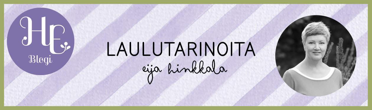 eija_blogi