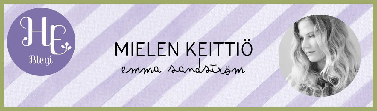 emma_blogi
