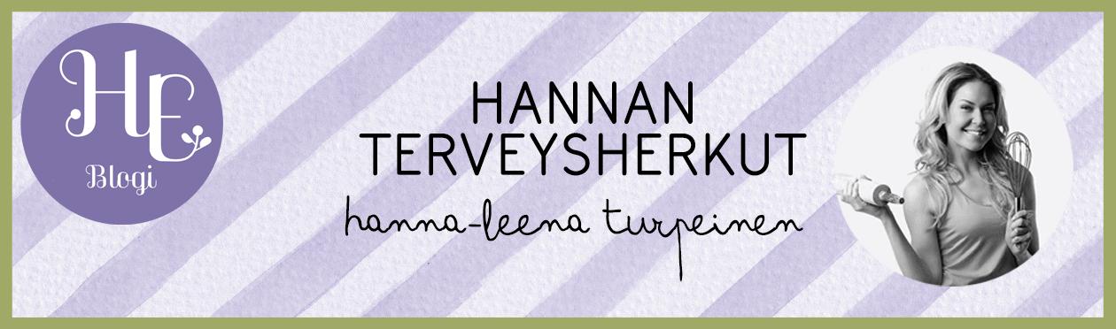 hanna_blogi