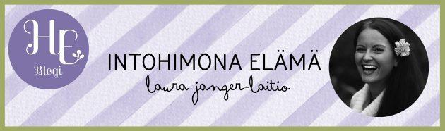 laura_blogi