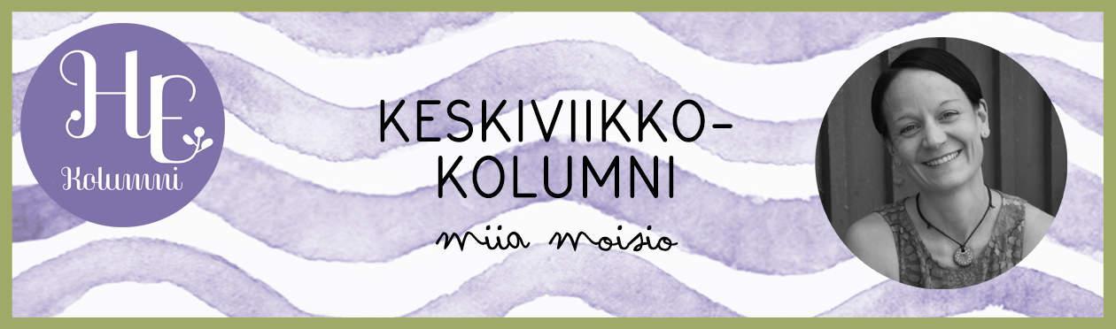 miia_kolumni