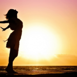 Kolme erilaista tapaa olla onnellinen – Oletko joskus iloinnut ilman syytä?