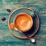 Mitä yhteistä on kahvilla ja ilmastonmuutoksella?