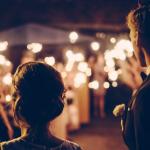 Osaatko juhlia tietoisesti? 5 havaintoa suomalaisesta juhlimiskulttuurista