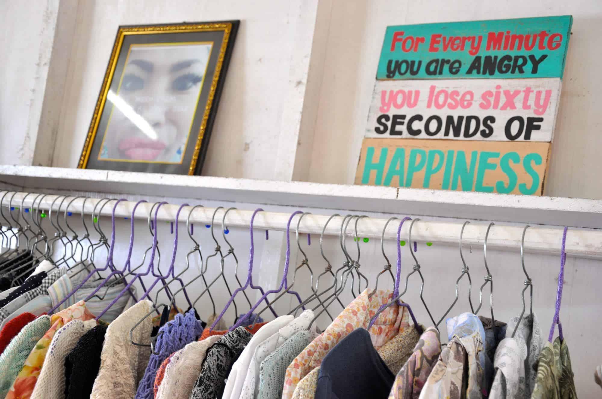 Onnellisuus