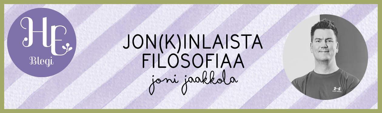joni_blogi