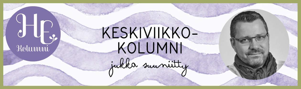 jukka_kolumni