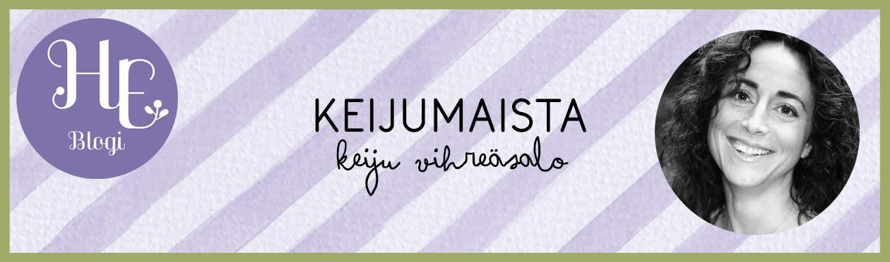 keiju_blogi