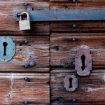 4 keinoa päästä eroon mielen mustista möykyistä – Tee mitä voit ja anna asian sitten olla