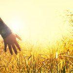 6 asiaa, joista kannattaa luopua – Kulisseista luopuminen puhdistaa ja keventää oloasi enemmän kuin mikään muu