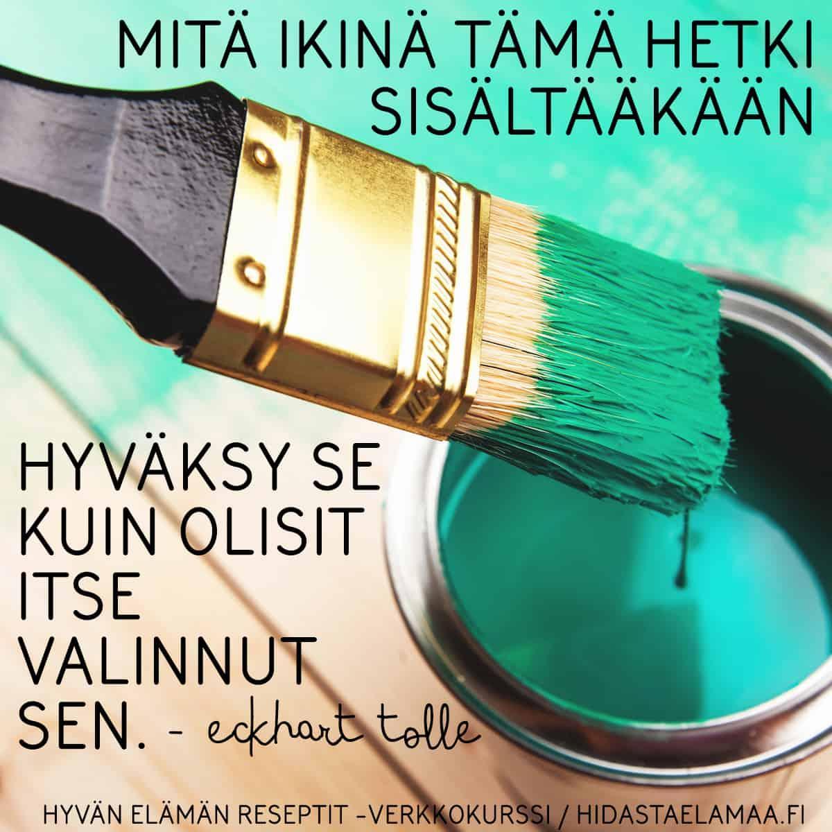 HER_INSTA10