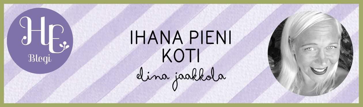 elina_blogi