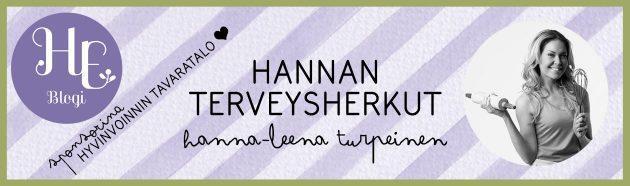 hanna_blogi_hyvinvoinnin