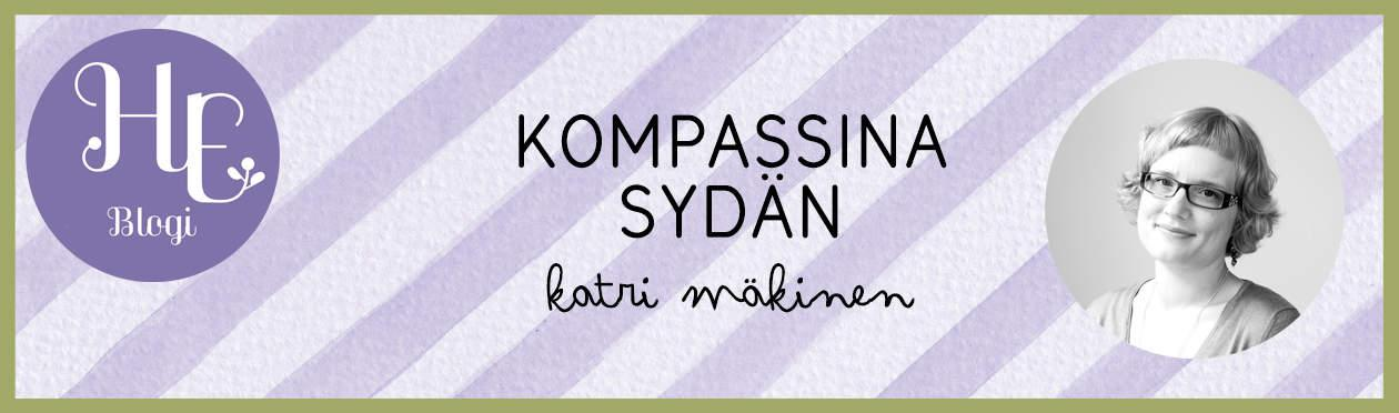 katrim_blogi