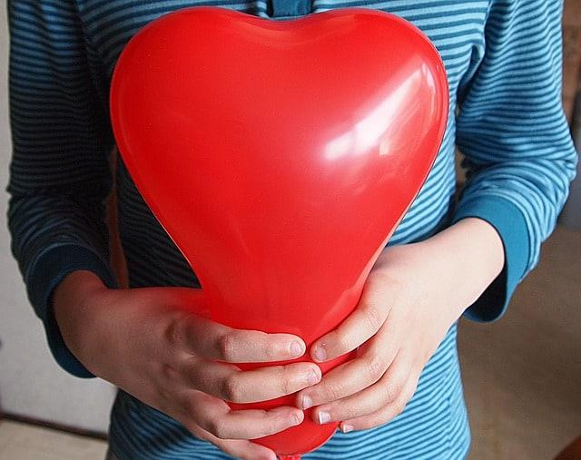 heart-balloon