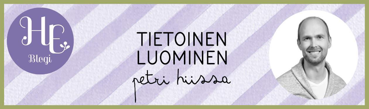 petri_blogi