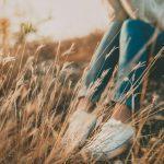 Näin alistumisen ja hylkäämisen tunnelukot hankaloittavat elämää – Tyypillisiä oireita ovat itsearvostuksen puute ja hylätyksi tulemisen pelko