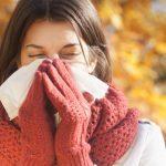 Näistä vitamiinipuutoksista kärsitään maailman laajuisesti – Lääkärin mukaan syynä kehon hapetusstressi