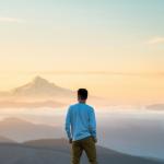 Yks kova juttu – miten omasta intohimosta tulee ammatti