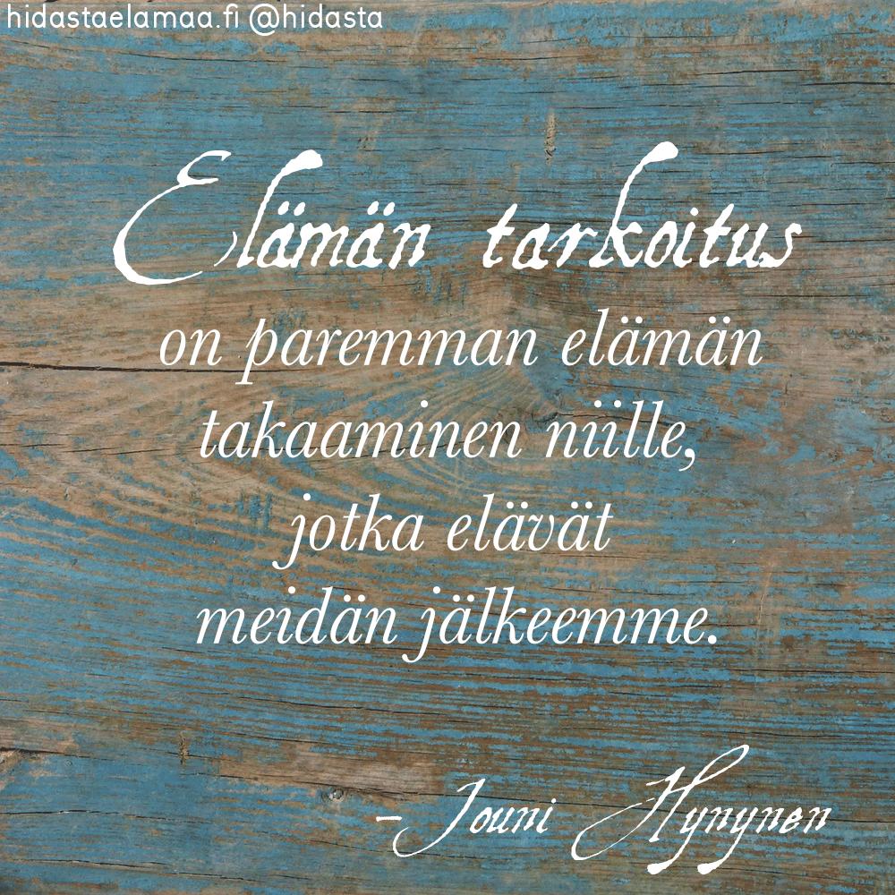 hynynen_01