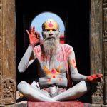 10 elämänohjetta intialaisilta guruilta – Näin selvisin arkeni syvimmistä sudenkuopista