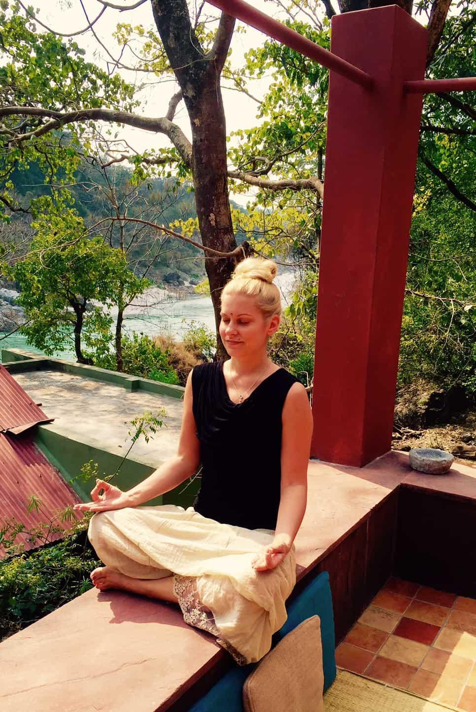 meditointikuva