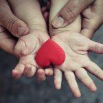 Viisautta on opetella elämään heikkouksiensa kanssa sovussa – Näin voit lähteä työstämään tunnelukkoja
