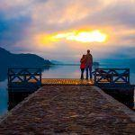 6 ajatusta paremmaksi parisuhteessa – älä tyri ainakaan näissä