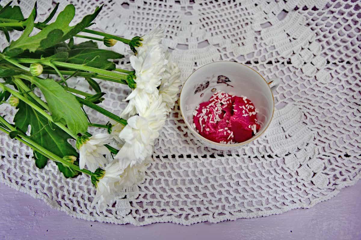 vispipuuro-kukat