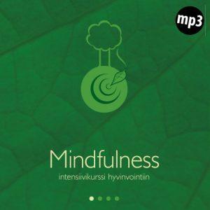 Mindfulness-CD#1_finalforprint.indd