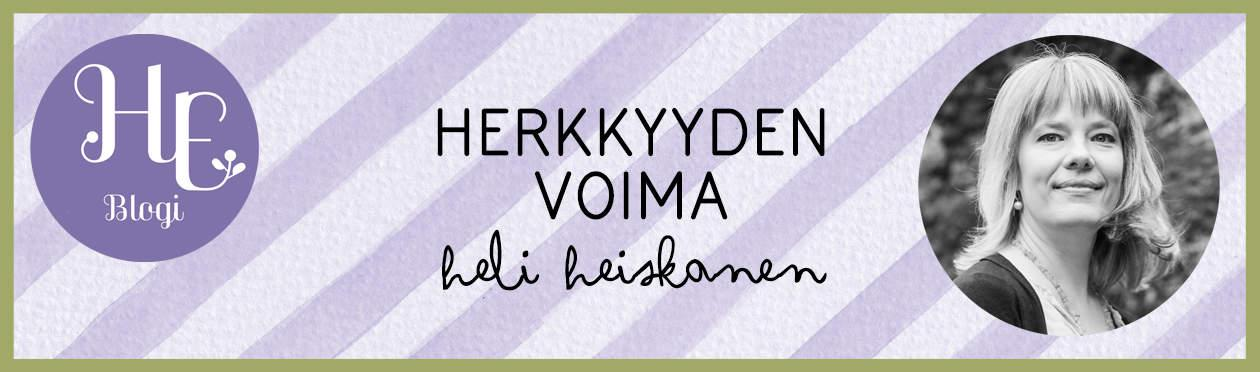 heli_blogi