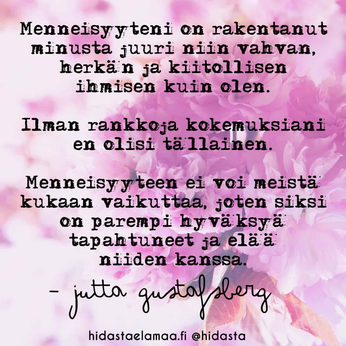 jutta1