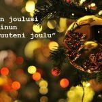 Ilosanoma sinulle, joka stressaat lasten joululahjoista – Nämä asiat lapset oikeasti muistavat joulusta