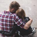 4 asiaa, jotka olen oppinut haastavista ihmissuhteista