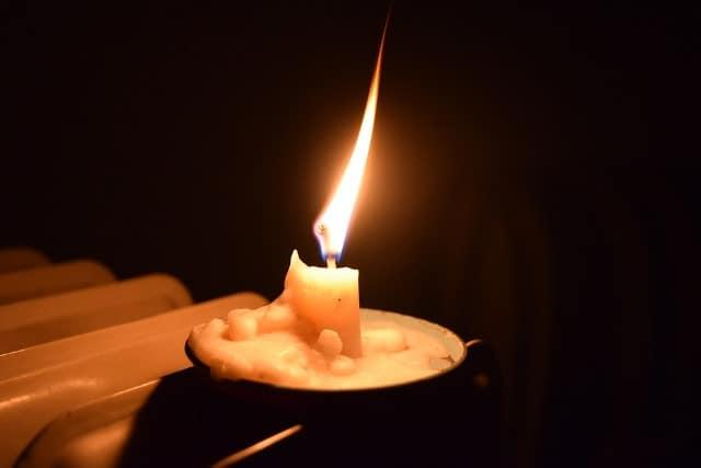 anna-valosi-loistaa-tuikku