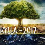 Kyllä Uudelle Vuodelle 2017!