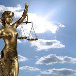 Oikeudenmukaisuuden ilot ja kirot työpaikalla