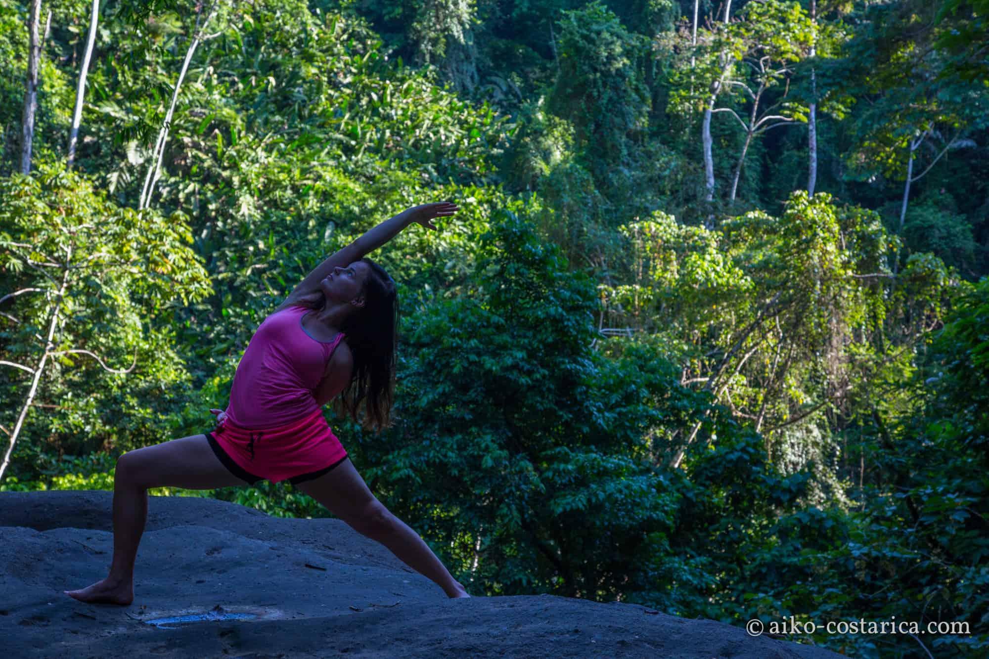 Yoga@Aiko-20