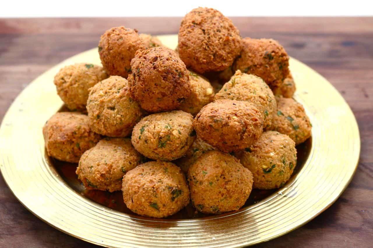 falafelit2