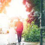 Näin onnelliset pariskunnat pysyvät onnellisina – 7 tapaa ylläpitää ja varjella rakkautta