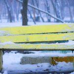 5 kokemusta, jotka osoittavat, että meissä suomalaisissa on erityisen hienoa sisäistä voimaa ja valoa
