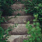 5 askelta eroon epätoivo-ahdistuksesta