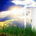 Assistentista parantajaksi – Tieni isoon elämänmuutokseen