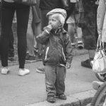 Selittämättömän tyhjä ja yksinäinen olo voi kertoa siitä, että sisäinen lapsi kaipaa lohdutusta
