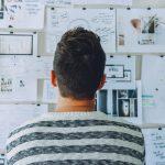 Tietoisuusharjoitukset työpaikalla – uhka vai mahdollisuus?