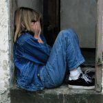 Voisiko itkeä vain siksi, että tuntuu siltä? – Se on keino tehdä surusta näkyvää ja hyväksyttävää