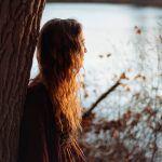 Mieli huutaa monenlaisia viestejä – erota niistä tuhoisimmat