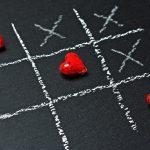 Mitäpä jos jokainen rakkaus on totta?