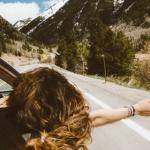 Lähteäkö vai jäädä? – Voima ja rohkeus muutokseen löytyvät sisimmästäsi