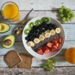 5 syytä syödä aamupala